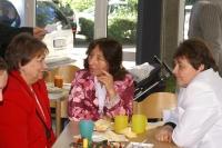 Erntedankfest 10.10.2010