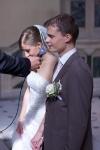 Hochzeit Eugen & Nadja 17.09.2011