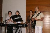 Passahfest 2011