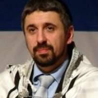 Sviderskiy, Kirill (Russisch)