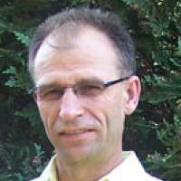 Giesbrecht, Jakob (RU-DE)